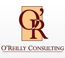 O'Reilly Consultants